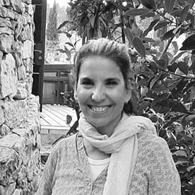 גבריאלה כהן